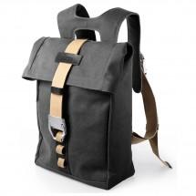 Brooks England - Islington Rucksack - Dagbepakking
