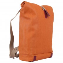 Brooks England - Pickwick Backpack - Dagbepakking