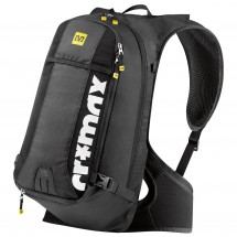Mavic - Crossmax Hydropack 15 - Cycling backpack