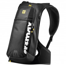 Mavic - Crossmax Hydropack 8.5 - Cycling backpack
