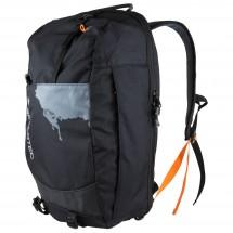 Skylotec - Rockbag - Climbing backpack