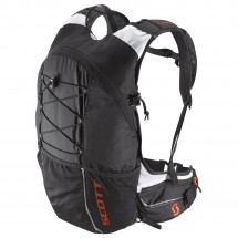 Scott - Trail Pack TP 20 - Sac à dos de trail running