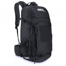 Evoc - FR Tour 30L - Cycling backpack