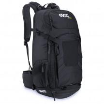 Evoc - FR Tour 30L - Cycling backpack