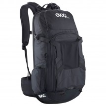 Evoc - FR Trail 20L - Cycling backpack