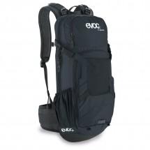 Evoc - FR Enduro 16L - Cycling backpack