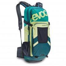 Evoc - FR Enduro Team 16L - Pyöräilyreppu