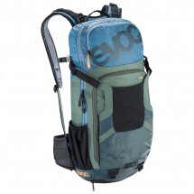 Evoc - FR Enduro Team 16L - Cycling backpack