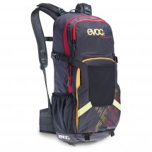 Evoc - Women's FR Enduro 16L - Cycling backpack