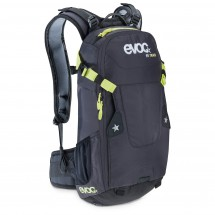 Evoc - FR Track 10L - Fietsrugzak