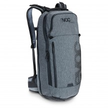 Evoc - FR Porter 18L - Cycling backpack