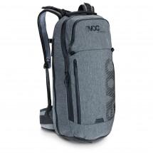 Evoc - FR Porter 18L - Cycling backpack