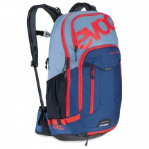 Evoc - Roamer Team 22L - Cycling backpack