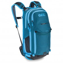Evoc - Trace 18L - Cycling backpack