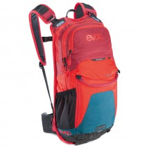 Evoc - Stage 12L - Cycling backpack