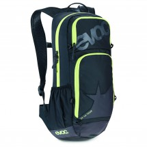 Evoc - CC 16L Team - Cycling backpack
