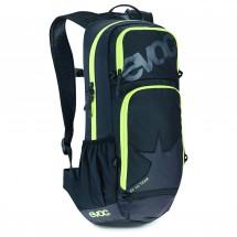 Evoc - CC 16L Team - Cycling backpack