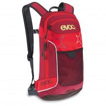 Evoc - Kid's Joyride 4L - Cycling backpack
