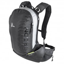 Ergon - Bx2 - Cycling backpack