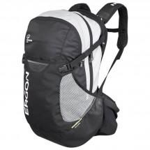 Ergon - Bx4 - Cycling backpack