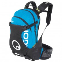 Ergon - Ba3 - Cycling backpack