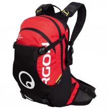 Ergon - Ba3 - Sac à dos de cyclisme