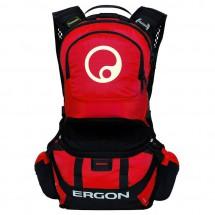 Ergon - Be2 Enduro - Sac à dos de cyclisme