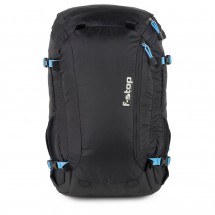 F-Stop Gear - Women's Kashmir UL - Camera backpack