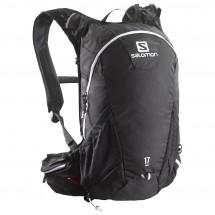Salomon - Agile2 17 - Trailrunningrucksack