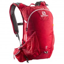 Salomon - Agile2 17 - Trail running backpack