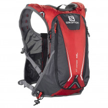 Salomon - Women's XT Wings 10+3 Vest - Trailrunningrucksack