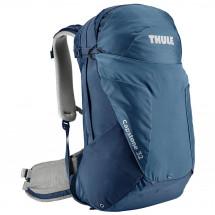 Thule - Capstone 32L - Daypack