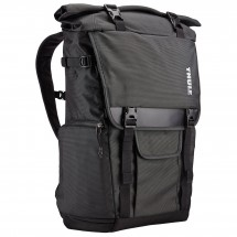 Thule - Covert DSLR Rolltop Backpack - Fotorugzak