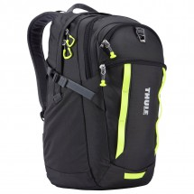Thule - Enroute Blur Daypack - Daypack