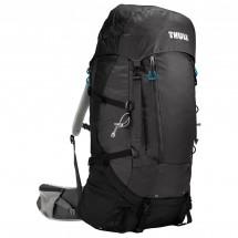 Thule - Guidepost 65L - Sac à dos de trekking