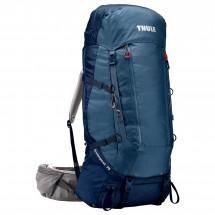 Thule - Guidepost 75L - Trekkingrugzak