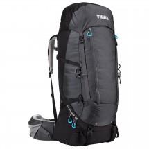 Thule - Guidepost 88L - Trekkingreppu