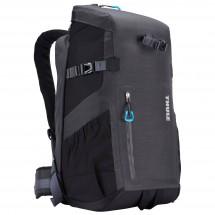 Thule - Perspektiv Backpack - Sac à dos pour matériel photo