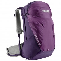 Thule - Women's Capstone 32L - Daypack