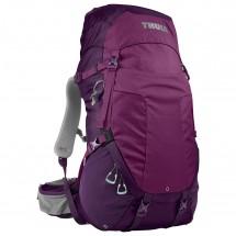 Thule - Women's Capstone 40L - Sac à dos de randonnée