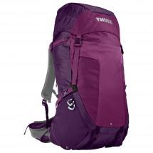 Thule - Women's Capstone 50L - Trekkingrugzak