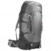 Thule - Women's Guidepost 65L - Trekkingrucksack
