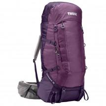 Thule - Women's Guidepost 75L - Trekkingrucksack