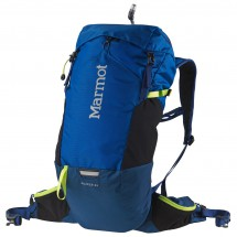 Marmot - Aquifer 24 - Daypack