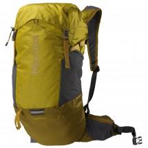 Marmot - Aquifer 24 - Sac à dos léger