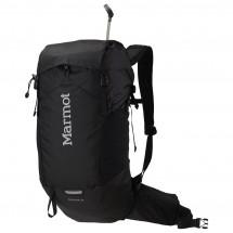 Marmot - Aquifer 24 - Dagbepakking