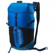 Marmot - Kompressor Plus - Dagbepakking