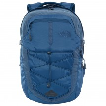 The North Face - Borealis - Daypack