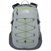 The North Face - Borealis Classic - Dagbepakking