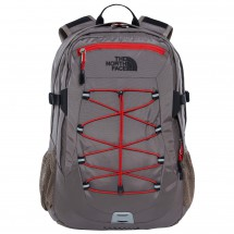 The North Face - Borealis Classic - Dagbepakking